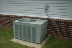 Heating and Air Conditioning Tulsa
