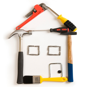 Home Maintenance Checks